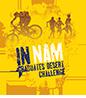 In NAM Challenge